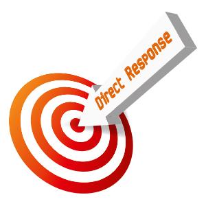 direct-response копирайтинг