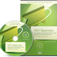 https://troobadoor.ru/wp-content/uploads/2016/08/seo-praktika-200x200.png