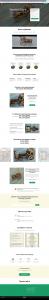 eco-woodmachine.com_30_promo