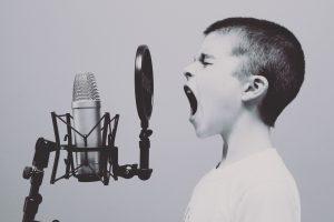 реклама звукоизоляционных панелей
